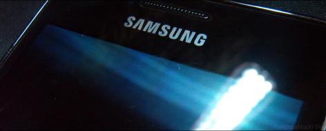 Pół roku z Samsung Galaxy S2
