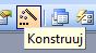 Konstruktor Wyrażeń - Microsoft Access 2003