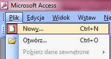 Microsoft Access Kurs Online