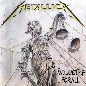 ... And Justice For All - ... i Sprawiedliwość dla Wszystkich
